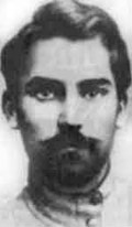 Николай Щорс