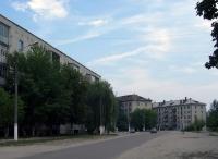 ул. Совхозная