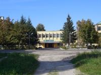 завод Тембр