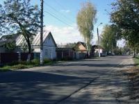 ул. Ленина
