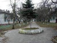 с. Высокое