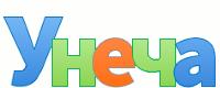 Унеча.net - наш город в Интернет